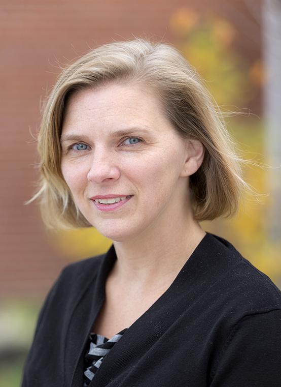 Ellen Rathbone image