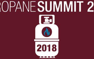 Propane Summit 2.0