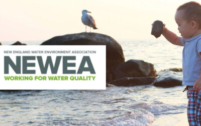 Stormwater Resiliency Conference
