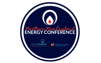 Northern New England Energy Conference 2018