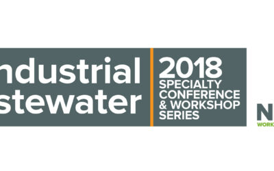 Industrial Wastewater Conference