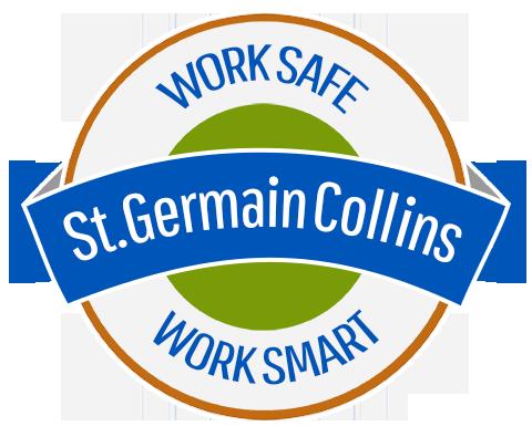 Safety FINAL web