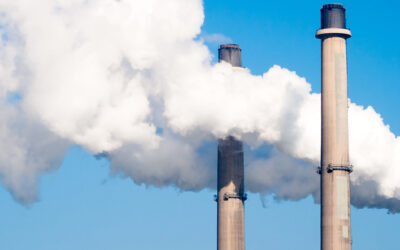 Proposed Revisions to Chapter 101: Visible Emissions Regulation