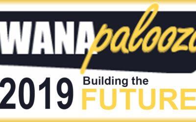 SWANApalooza National Conference